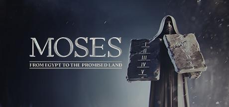 Moses: un gioco ispirato alle vicende dell'Esodo nella Bibbia