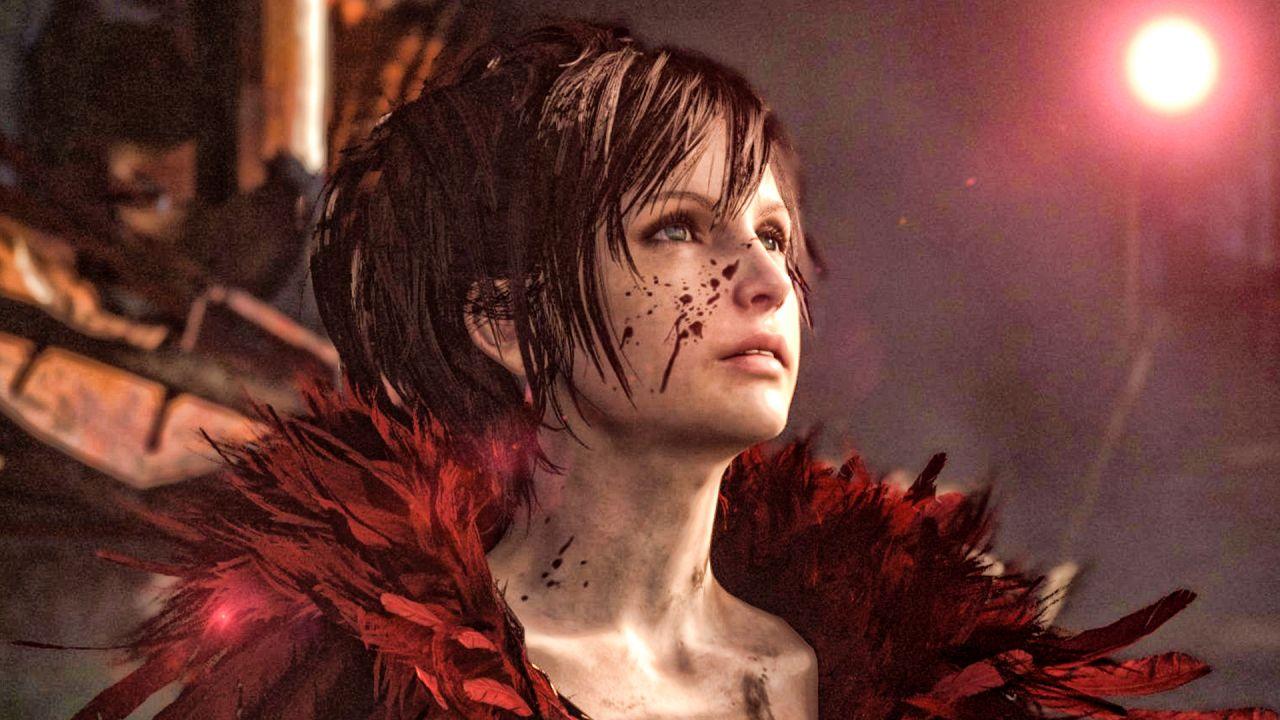 Tutti in attesa di Final Fantasy XVI per PS5