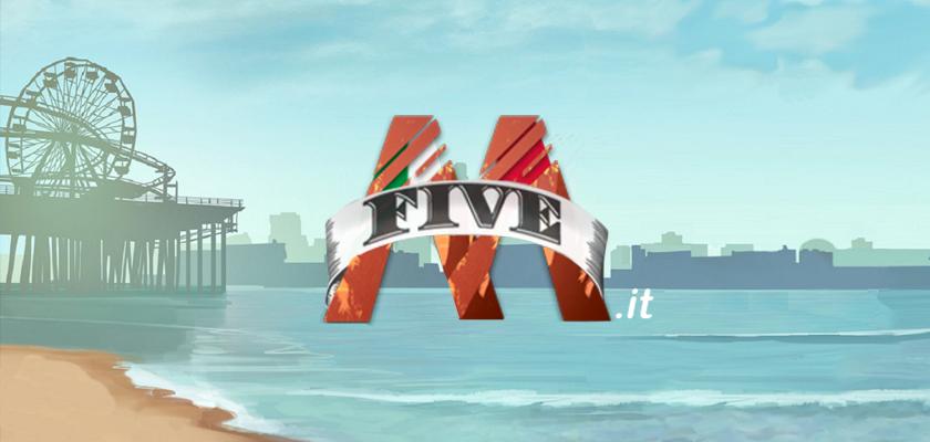 FiveM: conosciamo meglio la MOD di Grand Theft Auto V