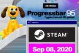 Progressbar95