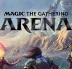 Magic: The Gathering Arena – download gratis per Android