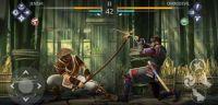 Shadow Fight 3: un gioco in stile Mortal Kombat per Android