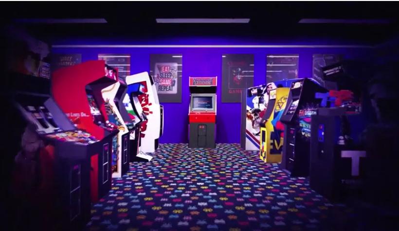 Videogame Legends: interessante docuserie online sulle origini dei videogiochi